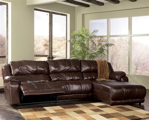 braxton sectional sofa 12 best of braxton sectional sofa