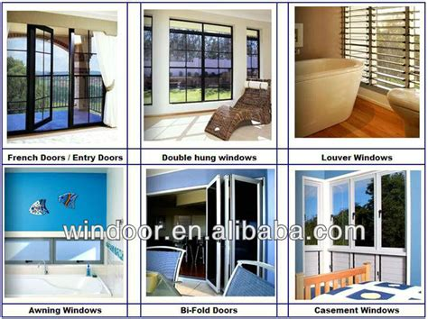 Door Design In India air conditioner window shutter good ventilation design