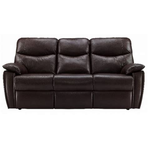 Sealy Leather Sofa Sealy Leather Sofa Inspiring Sealy Leather Sofa With Alvarado In Trends Thesofa