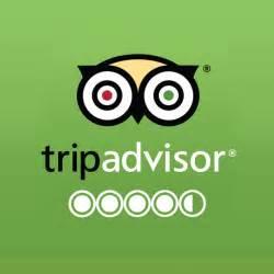 trip advisor integration travel management software