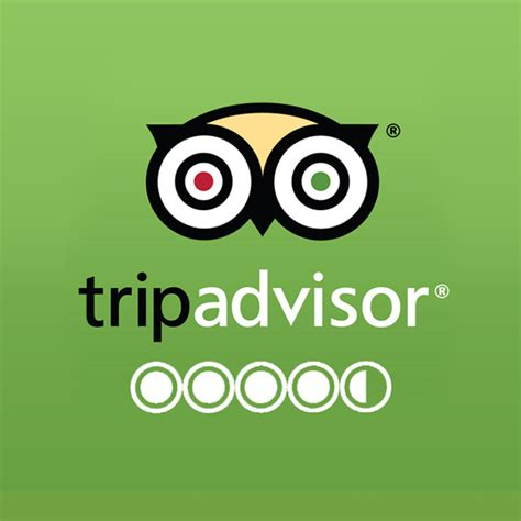 trip advisor integration travel management software