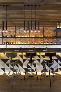 25 best wine bars ideas on wine display the wine shop and pub interior