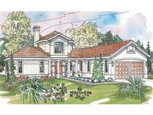 Spanish Style House Plans With Interior Courtyard Spanish Courtyard House Plans Spanish Style House Plans