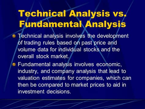 positioning analysis in commodity markets bridging fundamental and technical analysis books forex trading vs stock market