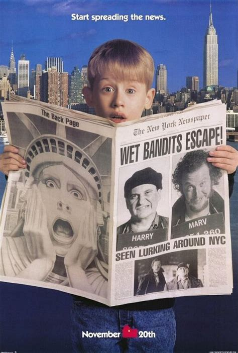 home alone 2 lost in new york movieguide