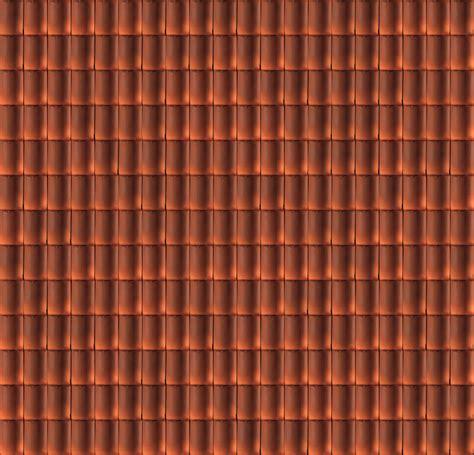 Texture Tuiles by 401 Tuile Galb 233 E Amarante