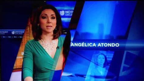 noticias univision de hoy ultimas noticias de cine univision videos de noticias de