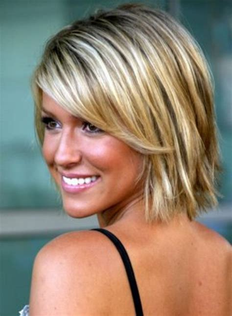 hairstyles easy to maintain medium to short 100 unglaubliche bilder von kurzhaarfrisuren archzine net