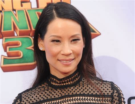 film lucy bedeutung lucy liu videos at abc news video archive at abcnews com