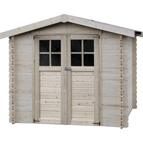casette da giardino in legno economiche casette in legno da giardino economiche da 2 a 7 mq