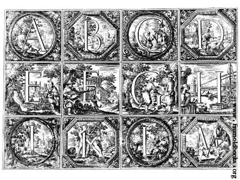 the letter b 174 best symbols and letters images on 1656