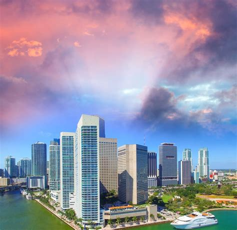 south florida housing market south florida housing market 28 images south florida housing market tops in state