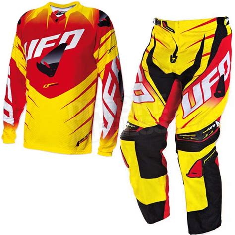 Helm Kyt Cross Kracing Green Yellow Fluo K Racing Flou 59 best images about answer motocross kit on kid black and motocross