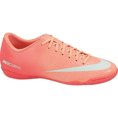 womens indoor soccer shoes www shoerat