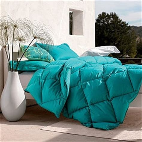 turquoise down comforter comforter tantalizing turquoise pinterest turquoise