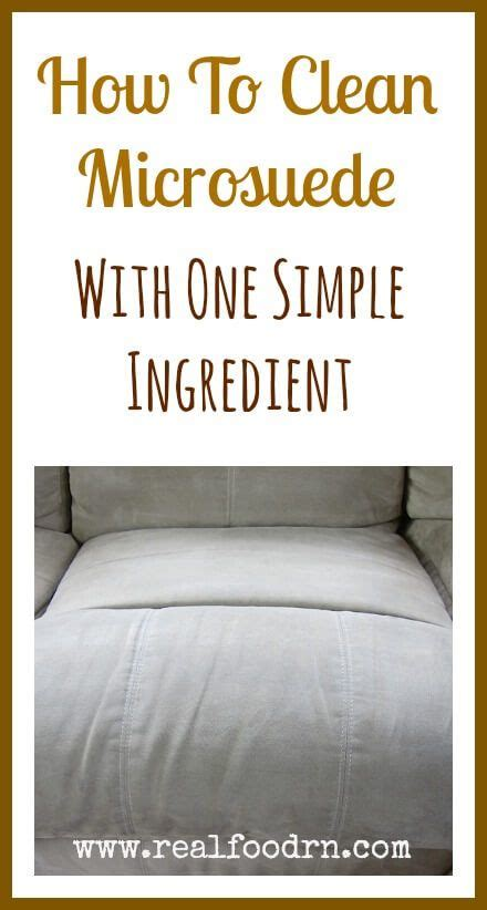 home remedies for cleaning suede couch best 25 cleaning suede couch ideas on pinterest micro