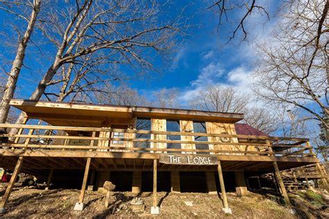 arc cabins aux arc wilderness cabin rentals home