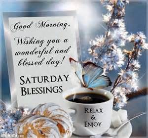 Live Love Laugh Home Decor good morning saturday blessings pictures photos and