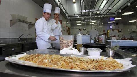 cursos cocina alicante alicante saber valenciano punt 250 a igual que un curso de