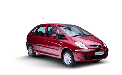 Picasso Citroen by Citro 235 N Xsara Picasso Photos Details And Equipment