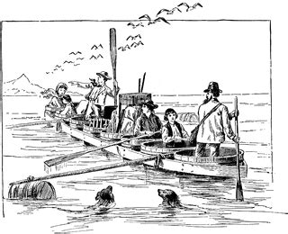 swiss family robinson coloring pages coloring pages
