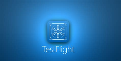 testflight android top five testflight alternatives for android kumulos