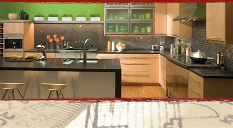 builders warehouse kitchen designs 1000 images about warehouse office on pinterest store