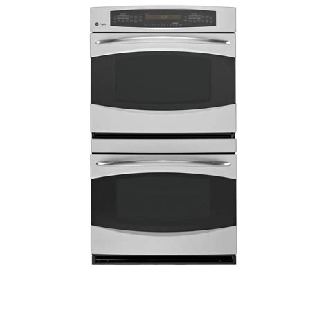 kitchenaid 30 in electric wall oven self cleaning