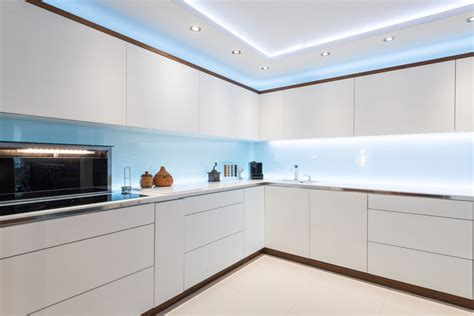 nice ready to assemble kitchen cabinets 2016 home ready to assemble cabinet