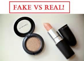 Makeup Mac Asli by 5 Kesalahan Makeup Ini Membuat Wajah Tak Lebih Tua