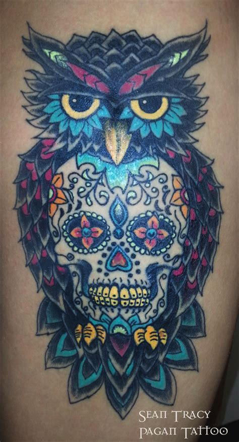 dave tattoo edmonton sean tracy portfolio pagan tattoo of edmonton