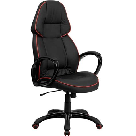 Pc Gaming Chair Reviews by Top 5 Best Gaming Chairs For Pc Gamers Heavy