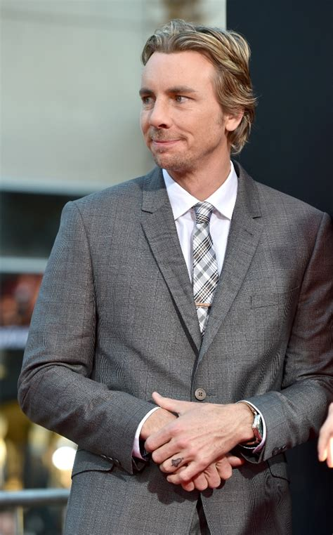 dax shepard tattoos kristen bell and dax shepard had been married secretly 3