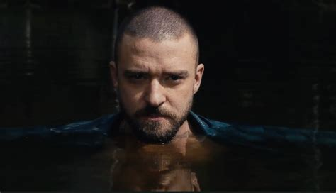 justin timberlake uk tour 2019 justin timberlake delays european tour dates cancels