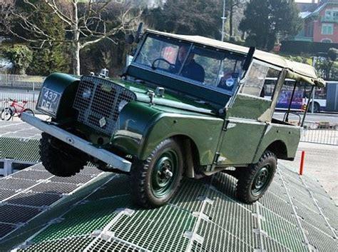 jeep tata best 25 tata jeep ideas on pinterest jeep wrangler