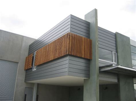 Architectural Siding Panels - album photos metal cladding systems supply architectural