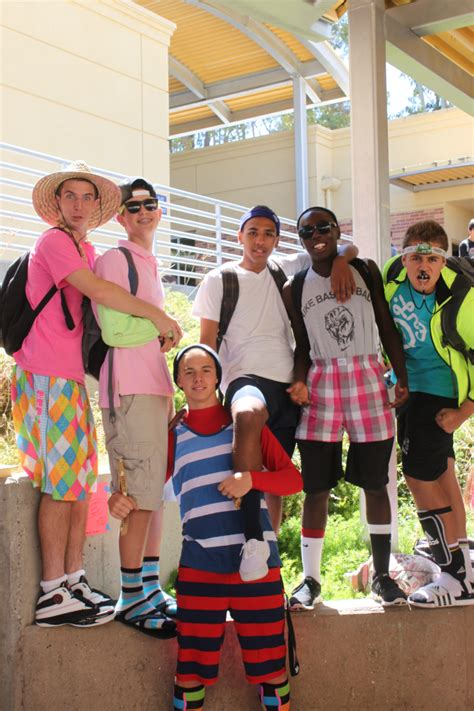 Clothes My Back Wednesday by Juniors Go Wacky On Wednesdays Scot Scoop News