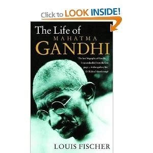biography of mahatma gandhi in english language the life of mahatma gandhi great book books and