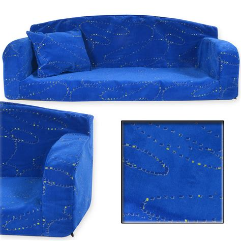 heavy use sofa bed heavy duty soft blue sofa bed dog bed new pet beds direct