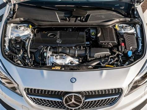 Most Powerful Car Engines by The Most Powerful Fuel Efficient Engines Autobytel