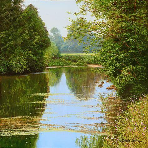 im genes para cuadros imagenes de paisajes tranquilos im 225 genes arte pinturas