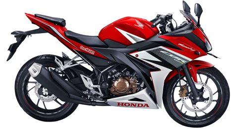 V Grill Honda Cbr150 New Facelift give me 5 biaya service 5 motor sport 150cc di indonesia