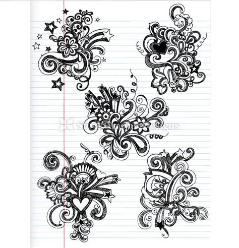 doodle pattern meanings 132 best tattoo images on pinterest tattoo ideas tatoos