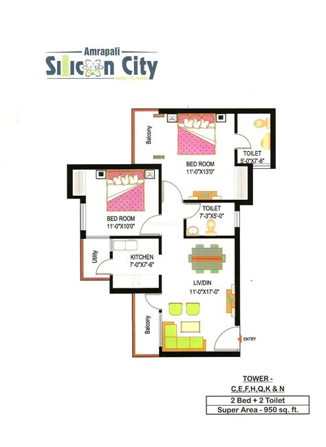 amrapali silicon city floor plan amrapali silicon city floor plan striking house ideas