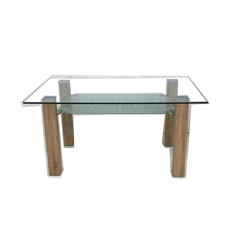 mirrored dining room table eco friend vintage glass mirrored dining room table buy