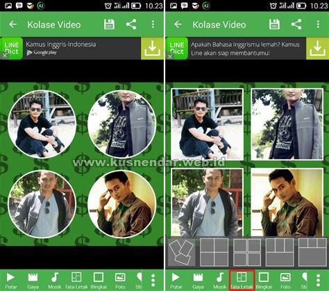 aplikasi untuk membuat video animasi di android panduan membuat video animasi dari foto di android pakai
