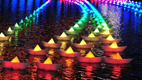 maryland light light city visit maryland