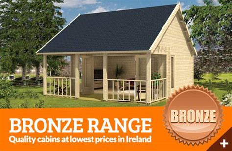 log cabins ireland s best supplier of quality timber log