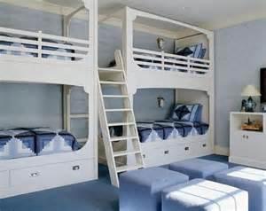 Castle Loft Bed Pdf Woodwork Double Bunk Bed Plans Download Diy Plans