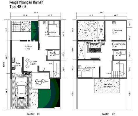 16 gambar denah rumah minimalis 28 images 16 gambar denah rumah minimalis modern terbaik